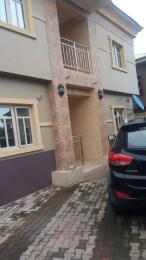 3 bedroom Flat / Apartment for rent Pedro Palmgroove Shomolu Lagos - 6