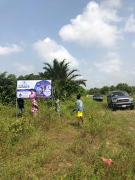 Land for sale  Akodo, Ibeju Lekki, Lagos Akodo Ise Ibeju-Lekki Lagos