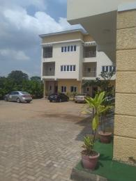 4 bedroom Terraced Duplex House for sale Lifecamp district Life Camp Abuja