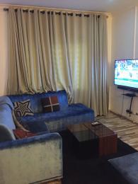 1 bedroom mini flat  Self Contain Flat / Apartment for shortlet T.Y. Danjuma Street, Didaolu estate  Victoria Island Extension Victoria Island Lagos