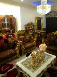 2 bedroom Self Contain Flat / Apartment for shortlet Close 107  Banana Island Ikoyi Lagos