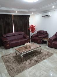 3 bedroom Self Contain Flat / Apartment for shortlet Close 327  Banana Island Ikoyi Lagos