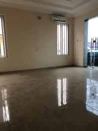 4 bedroom Massionette House for rent Abacha Estate by Osborne Abacha Estate Ikoyi Lagos