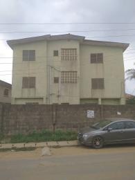3 bedroom Blocks of Flats House for sale Abule egba Lagos Abule Egba Abule Egba Lagos
