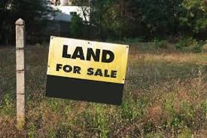Mixed   Use Land Land for sale Old Ikoyi Ikoyi Lagos
