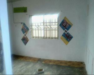 1 bedroom mini flat  Flat / Apartment for rent Agbede Ikorodu Agric Ikorodu Lagos