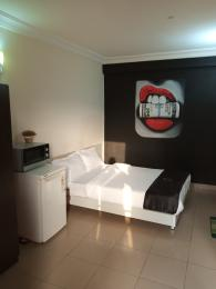 1 bedroom mini flat  Mini flat Flat / Apartment for shortlet TY Danjuma street Didaolu estate Victoria Island Extension Victoria Island Lagos