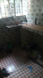 2 bedroom Flat / Apartment for rent Agbede Ikorodu Agric Ikorodu Lagos