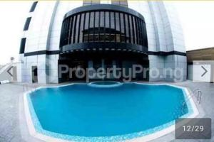 Hotel/Guest House Commercial Property for sale Tiamaya Savage Street  Victoria Island Extension Victoria Island Lagos