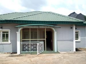 2 bedroom Flat / Apartment for rent alagbaka Akure Ondo