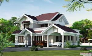 House for sale Idu Abuja - 1