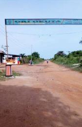 Land for sale Ewekoro, Ogun State, Ogun Ado Odo/Ota Ogun