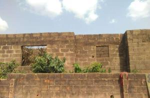 House for sale Ifo, Ogun State Ado Odo/Ota Ogun