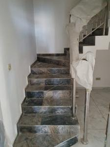 4 bedroom Boys Quarters Flat / Apartment for rent Oral Estate Lekki Lagos