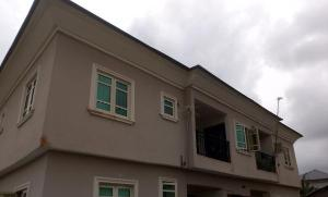3 bedroom Flat / Apartment for rent . Eputu Ibeju-Lekki Lagos