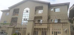 2 bedroom Flat / Apartment for rent Galadimawa, Kaduna, Abuja Galadinmawa Abuja