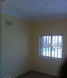 1 bedroom mini flat  Self Contain Flat / Apartment for rent Lugbe, Abuja Lugbe Abuja - 0