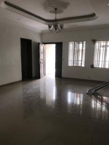 2 bedroom Studio Apartment Flat / Apartment for rent Osapa London  Osapa london Lekki Lagos