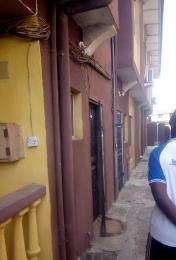 3 bedroom Flat / Apartment for rent Jibowu, Ifako-Ijaiye Ifako Agege Lagos