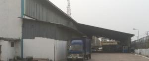 Commercial Property for rent  Ikorodu Road Ojota Lagos