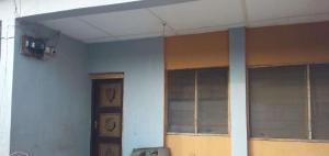 3 bedroom Flat / Apartment for rent Ibadan, Oyo, Oyo Ojoo Ibadan Oyo