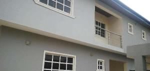 4 bedroom House for rent Ojodu, Lagos, Lagos Ojo Lagos