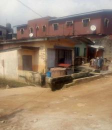 6 bedroom House for sale Off Oriola Street Alapere Kosofe/Ikosi Lagos - 0