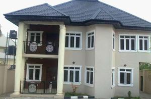 6 bedroom House for rent Ibadan South West, Ibadan, Oyo Agodi Ibadan Oyo