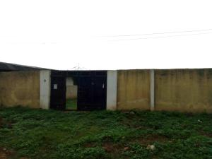 3 bedroom Factory Commercial Property for sale Iyana Iyesi Sango Ota Ado Odo/Ota Ogun