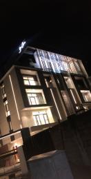 6 bedroom Penthouse Flat / Apartment for sale Banana Island Ikoyi Lagos
