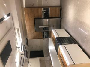 6 bedroom Penthouse Flat / Apartment for sale Banana Island Ikoyi Lagos
