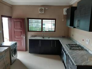 3 bedroom Flat / Apartment for rent Banana Island Ikoyi Lagos