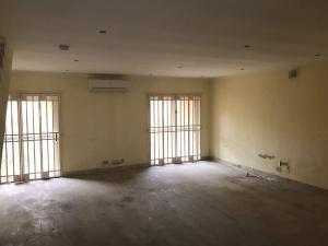 4 bedroom House for rent Banana Island Road Banana Island Ikoyi Lagos