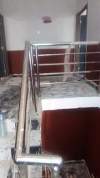 2 bedroom Flat / Apartment for rent Between Awoyeye & Abijo/ Before Awoyeye At UBA Pharmacy Awoyaya Ajah Lagos