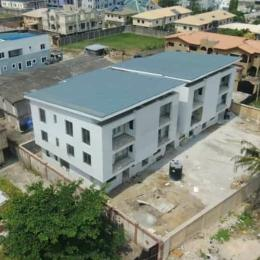 3 bedroom Massionette House for sale Close to Alpha Beach Lekki Phase 2 Lekki Lagos