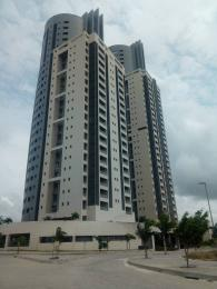 3 bedroom Flat / Apartment for sale Victoria  Island Victoria Island Extension Victoria Island Lagos