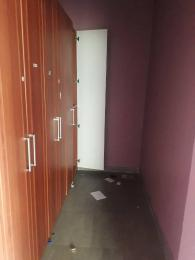 5 bedroom Semi Detached Duplex House for sale off banana island rd Mojisola Onikoyi Estate Ikoyi Lagos