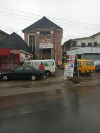 Office Space Commercial Property for shortlet - Idimu Egbe/Idimu Lagos