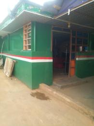 Commercial Property for rent Bar, car wash & restaurant for rent at Ologuneru ibadan  Ido Oyo