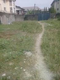 Land for sale Awa Close off Peter Odili, Trans Amadi Port Harcourt Rivers - 0