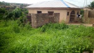Land for sale Agbado Ifo Ogun