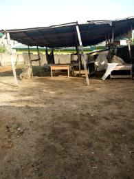 Mixed   Use Land Land for sale Off ogudu road Ogudu Road Ojota Lagos