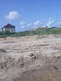 Land for sale ado road Ajah Lagos