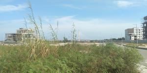 Land for sale Shoreline estate ikoyi  Mojisola Onikoyi Estate Ikoyi Lagos