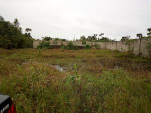 Land for sale  okota,  Ago palace Okota Lagos