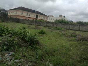 Residential Land Land for sale Osapa London estate Osapa london Lekki Lagos