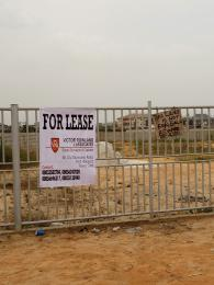 Commercial Land Land for rent Eliozu Eliozu Port Harcourt Rivers