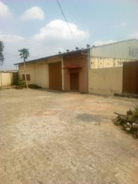 Commercial Property for sale   Ogba Lagos