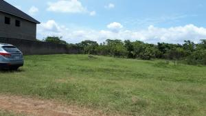 Residential Land Land for sale RIVERVIEW ESTATE, OPIC ISHERI. Ifo Ogun