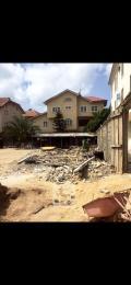 Residential Land Land for rent Oniru  private beach estate  ONIRU Victoria Island Lagos